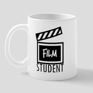 Film Student Mug