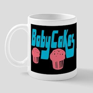Babycakes Mug