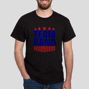 Team Rand Paul T-Shirt