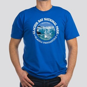 Glacier Bay National Park T-Shirt