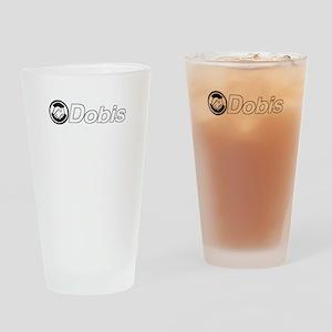 Dobis Drinking Glass