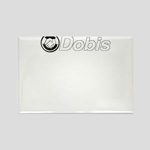 Dobis Magnets