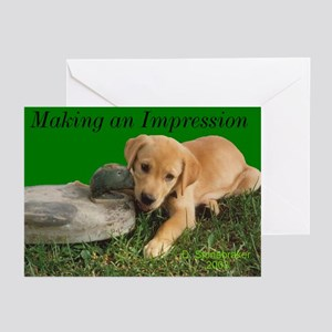 Making an Impression Greeting Cards (6)