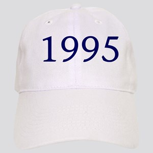 1995 Cap