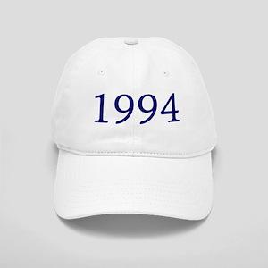 1994 Cap
