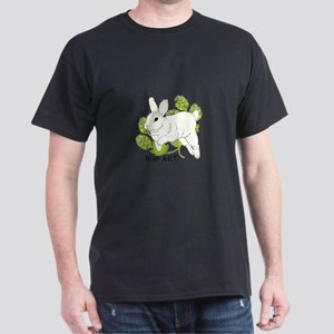Hop Art T-Shirt