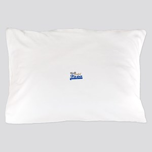 Worlds Greatest Papa Pillow Case