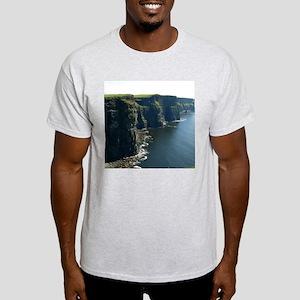 3-Moher8722 T-Shirt
