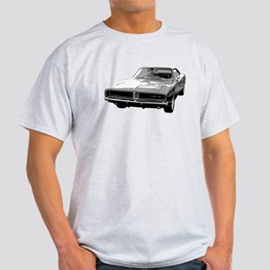 69 Charger T-Shirt