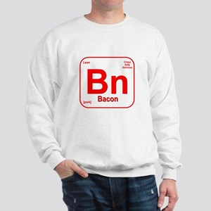 Bacon (Bn) Sweatshirt