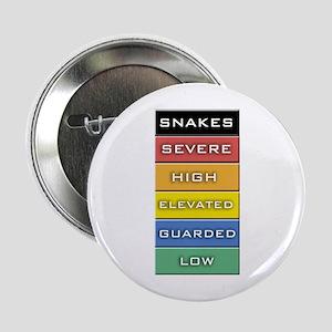 Snakes on a Plane Terror Alert Button