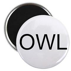 OWL 2.25