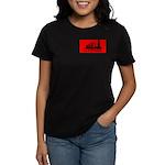 Utenzil Women's Dark T-Shirt