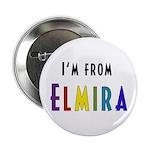 I'm from Elmira Button