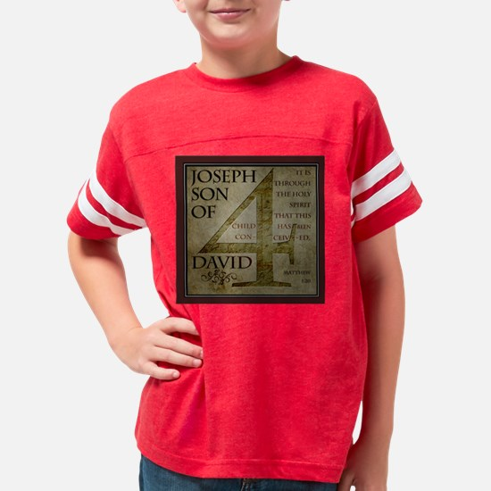 Week04CycleA-10x10_apparel Youth Football Shirt
