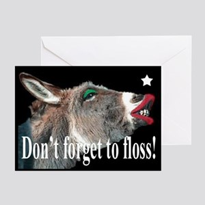 HYGIENIST CHRISTMAS CARDS