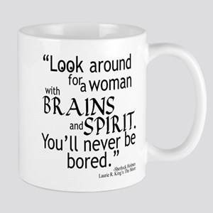 Look around Mugs