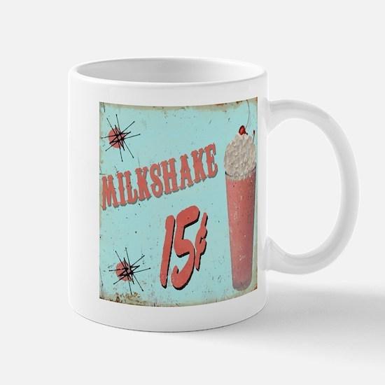 5OS Milkshake Mugs