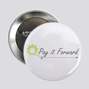 Pay It Forward Button