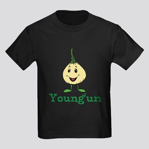 Young Onion T-Shirt