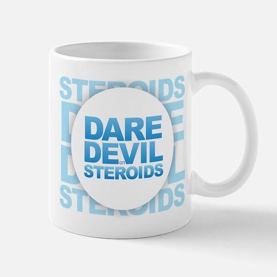 Dare Devil Mugs