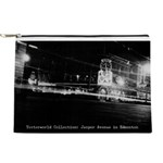 Hotel Selkirk (Night) Makeup Pouch