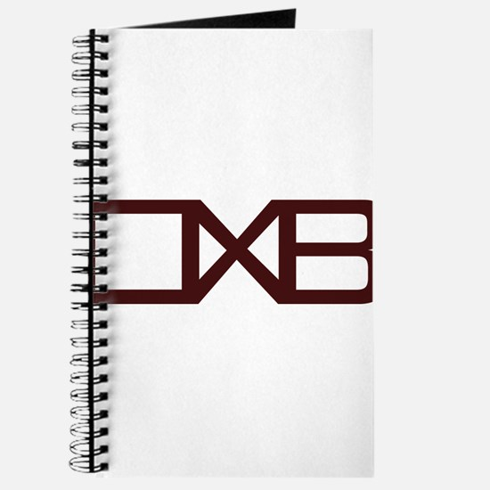 OXB Initial Journal
