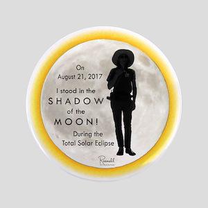 Total Solar Eclipse 2017 Button
