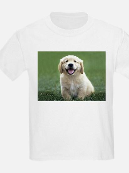Baby Love Kids T-Shirt