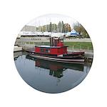 Ottawa Button