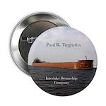 "Paul R. Tregurtha 2.25"" Button"