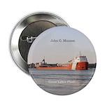 "John G. Munson 2.25"" Button"