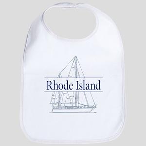 Rhode Island - Bib