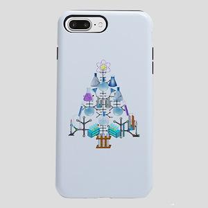 Oh Chemistry, Oh Chemist iPhone 7 Plus Tough Case