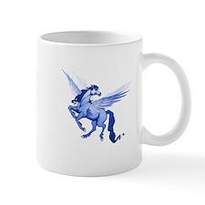 Horse Fantasy Mug