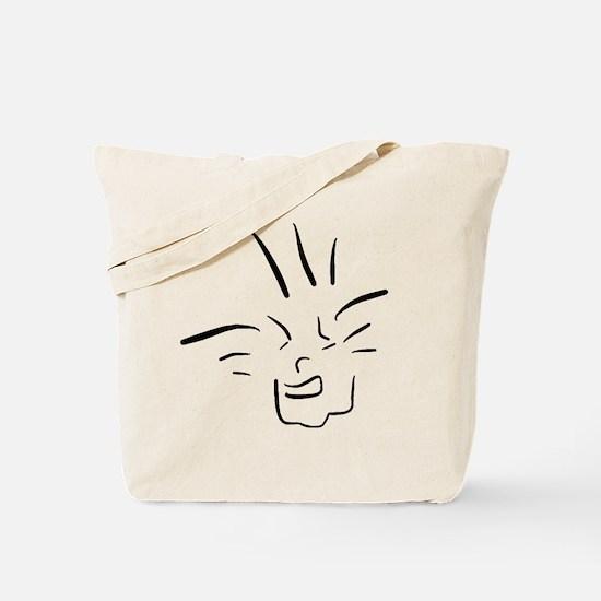 The Guy Tote Bag
