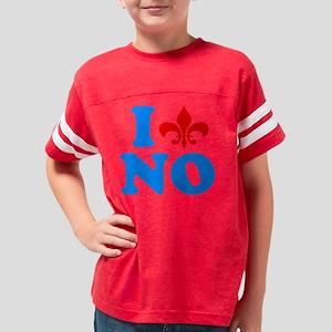 IfdlNO-bkT Youth Football Shirt