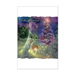 Make Believe Poster Print (Mini)