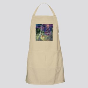 Make Believe Apron