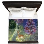 Make Believe King Duvet