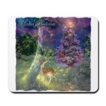 Make Believe Mousepad