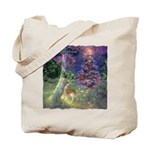 Make Believe Tote Bag