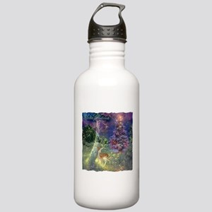 Make Believe Sports Water Bottle