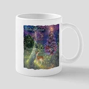 Make Believe Mugs
