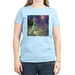 Make Believe T-Shirt