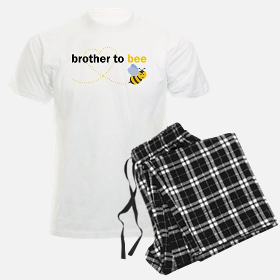Brother To Bee Pajamas