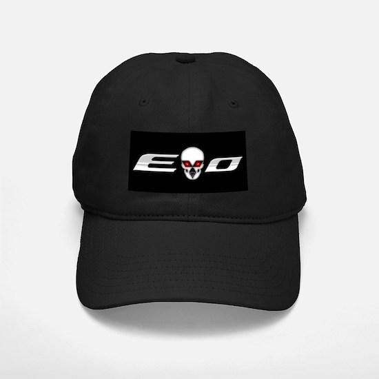 Evo Skull Baseball Hat