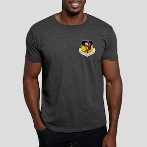 101st ARW Dark T-Shirt