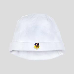 101st ARW baby hat
