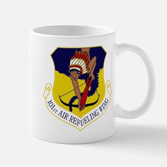 101st ARW Mug